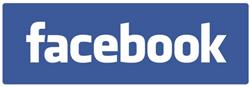 Avis Foxelec sur Facebook