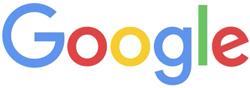 Avis Foxelec sur Google